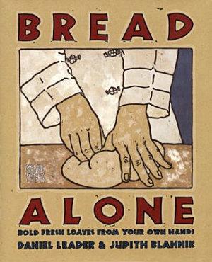 Bread Alone  Bold Fresh