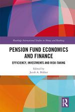 Pension Fund Economics and Finance