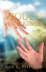 A Touch of Bittersweet