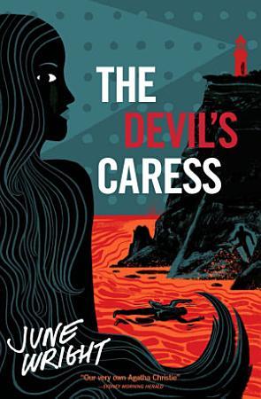 The Devil s Caress PDF