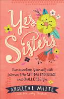 Yes Sisters PDF