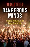 Dangerous Minds PDF