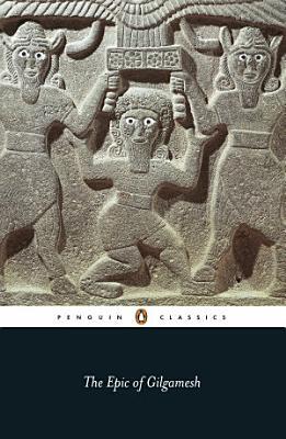 The Epic of Gilgamesh PDF