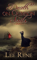 Death on Crimson Sails