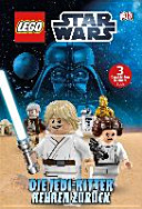 LEGO   Star Wars  TM  Die Jedi Ritter kehren zur  ck PDF