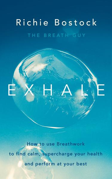 Download Exhale Book