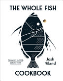 Download The Whole Fish Cookbook Book