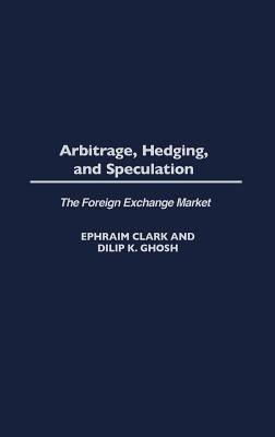 Arbitrage  Hedging  and Speculation PDF