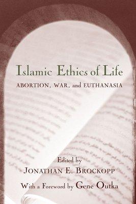 Islamic Ethics of Life PDF