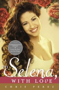 To Selena  with Love PDF