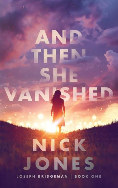 Download And Then She Vanished Book