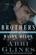 Brothers South of the Mason Dixon PDF