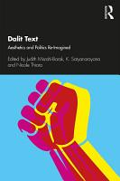 Dalit Text PDF