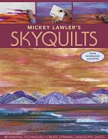 Mickey Lawler s SkyQuilts PDF