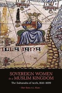 Sovereign Women in a Muslim Kingdom PDF