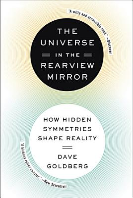 The Universe in the Rearview Mirror PDF