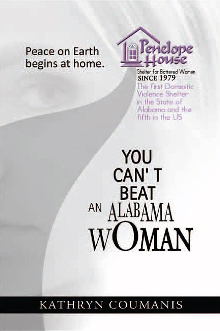 You Can't Beat An Alabama Woman