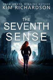Mystics #1: The Seventh Sense