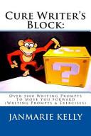 Cure Writer's Block