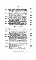 Journal der Chirurgie und Augenheilkunde PDF