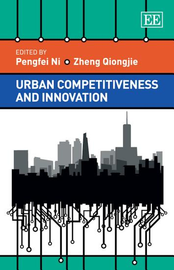Urban Competitiveness and Innovation PDF