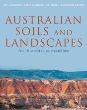 Australian Soils and Landscapes PDF