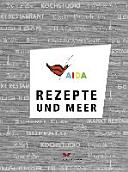 AIDA   Rezepte und Meer PDF