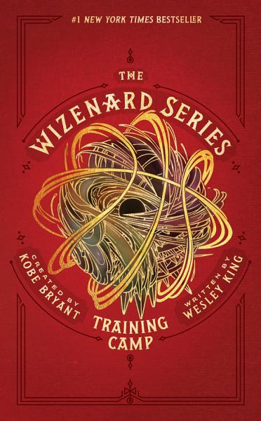 Download The Wizenard Series  Training Camp Book