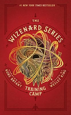 The Wizenard Series  Training Camp