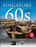 Singapore 60s
