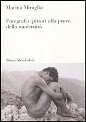 Fotografi e pittori alla prova della modernità