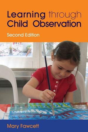 Learning Through Child Observation PDF