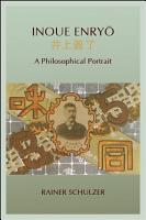 Inoue Enryo PDF