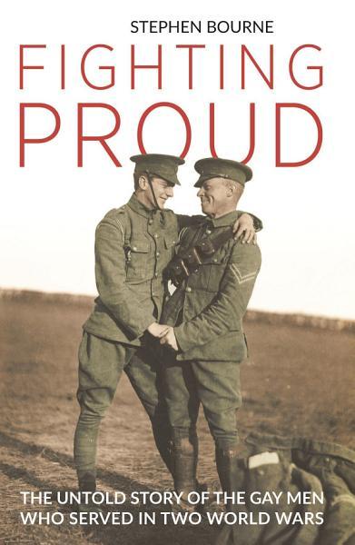 Download Fighting Proud Book