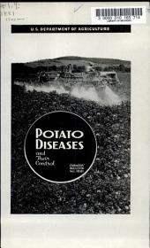Farmers' Bulletin: Issue 1881