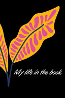 My Life in the Book PDF