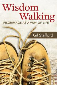 Wisdom Walking Book