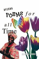 Ayesha Poems For All Time Book PDF