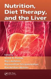 Nutrition  Diet Therapy  And The Liver