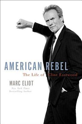 American Rebel PDF