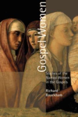 Gospel Women