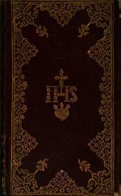 Il Perfetto modello della gioventù cristiana nella vita di s. Luigi Gonzaga... del P. Giovanni Croiset... Traduzione dal Francese di un Prete divoto del medemo Santo