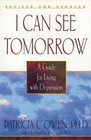 I Can See Tomorrow PDF