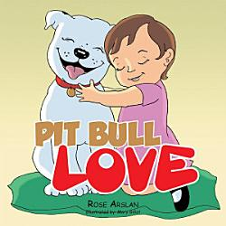 Pit Bull Love Book PDF