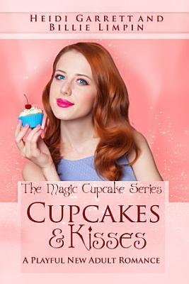 Cupcakes   Kisses
