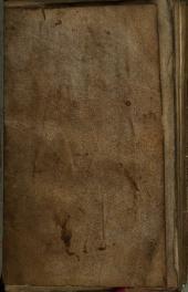 Het gulden Boecxken genaemt belli detestatio ofte oorloghs vervloeckinge