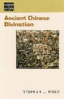 Ancient Chinese Divination