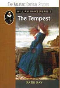 William Shakespeare s The Tempest PDF