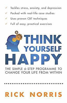 Think Yourself Happy