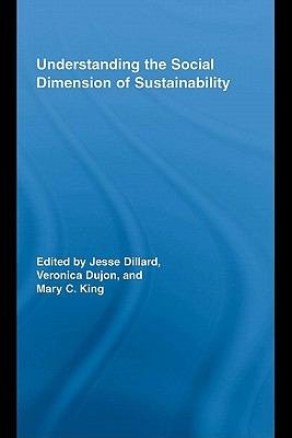 Understanding the Social Dimension of Sustainability PDF